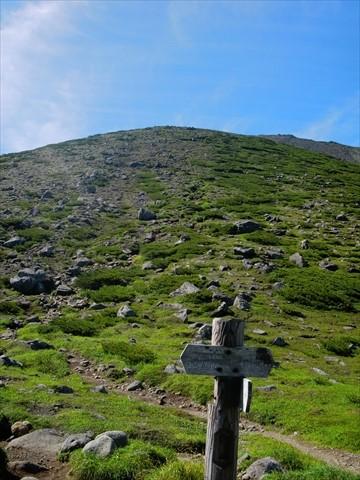 170730-37登山.JPG