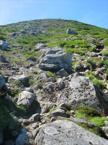 170730-38登山.JPG