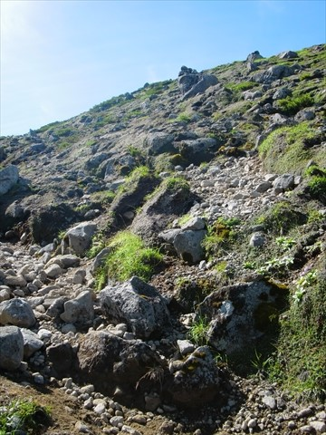 170730-39登山.JPG