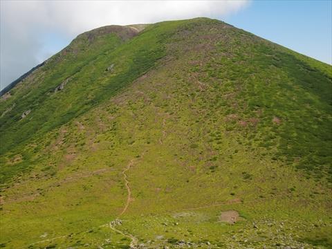170730-40登山.JPG