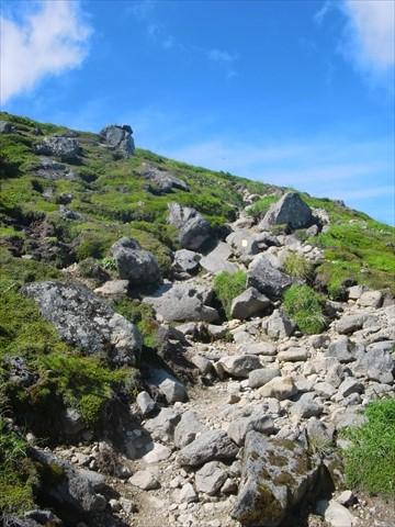 170730-41登山.JPG