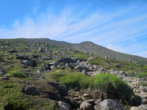 170730-42登山.JPG
