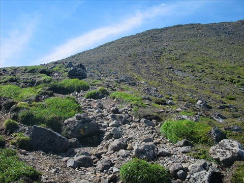 170730-44登山.JPG