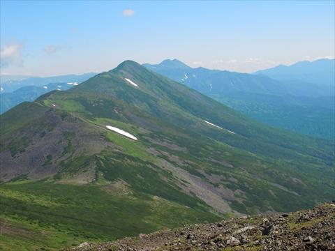 170730-45登山.JPG