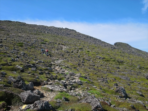 170730-50登山.JPG