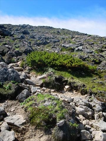 170730-51登山.JPG
