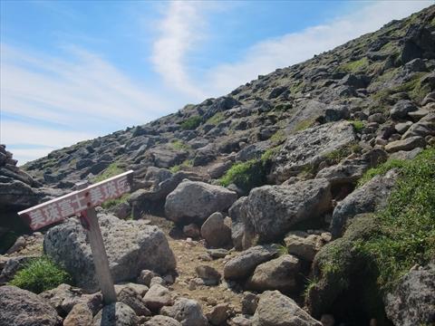 170730-52登山.JPG