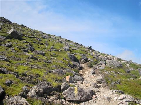 170730-53登山.JPG