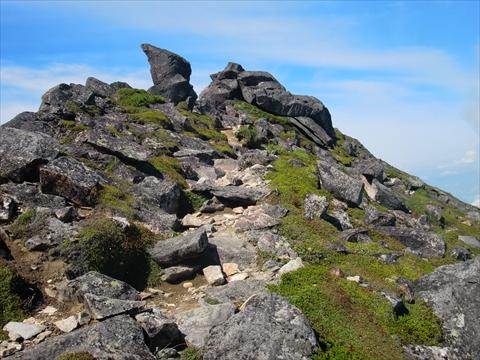 170730-54登山.JPG