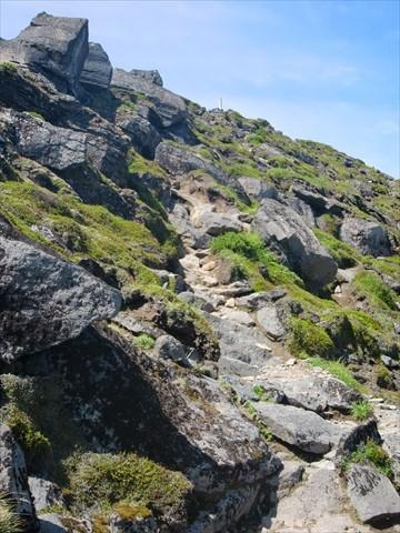 170730-55登山.JPG