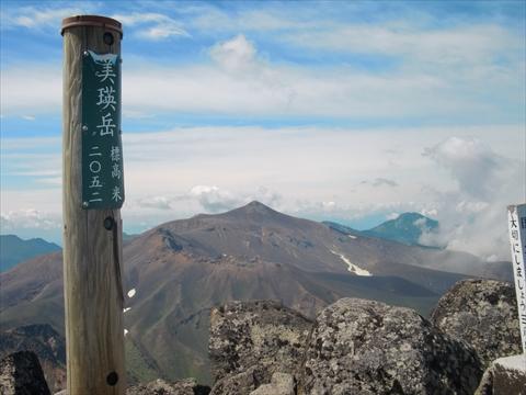 170730-56登山.JPG