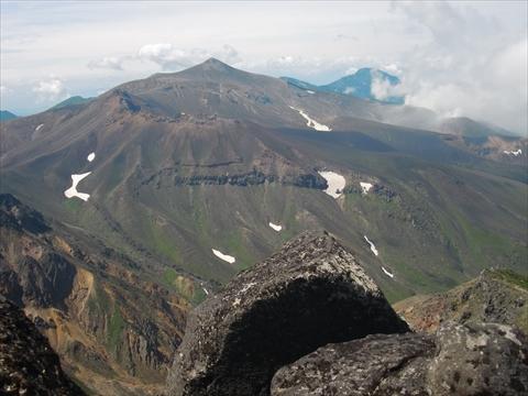 170730-57登山.JPG