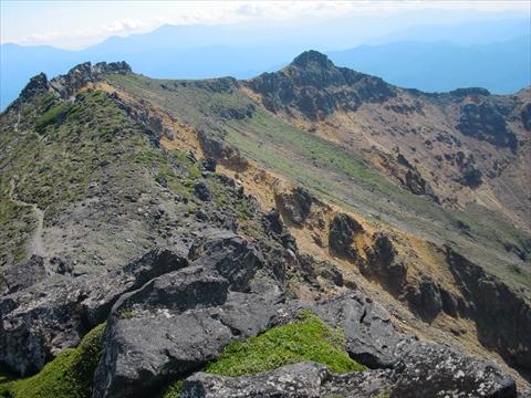 170730-58登山.JPG