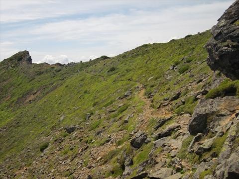 170730-59登山.JPG