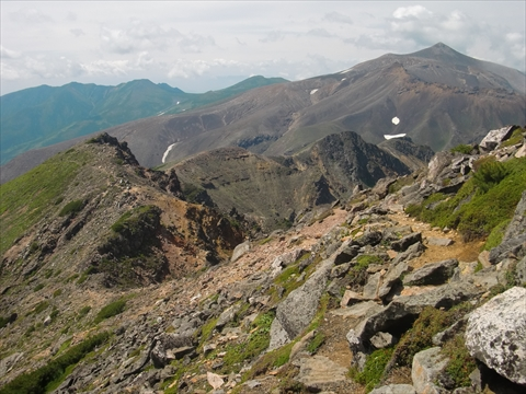 170730-60登山.JPG