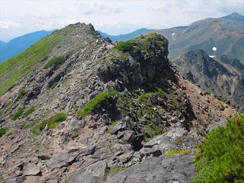 170730-61登山.JPG