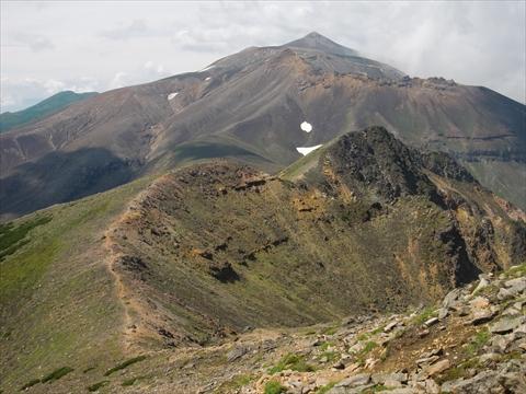 170730-62登山.JPG