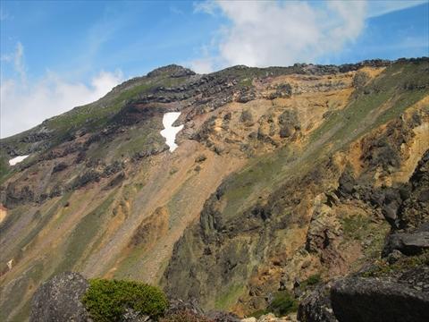 170730-63登山.JPG