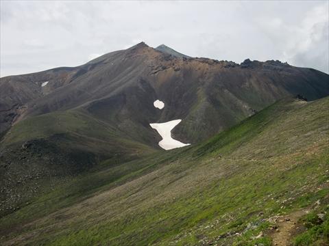 170730-64登山.JPG