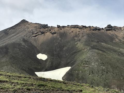 170730-65登山.jpg