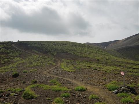 170730-66登山.JPG