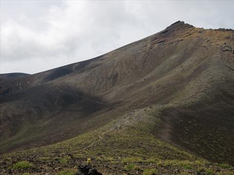 170730-67登山.JPG