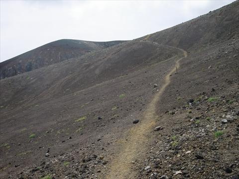 170730-68登山.JPG