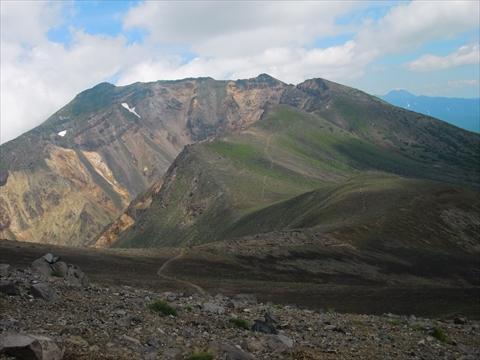 170730-69登山.JPG