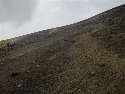 170730-70登山.JPG