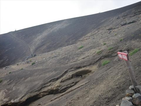 170730-71登山.JPG