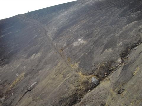 170730-72登山.JPG