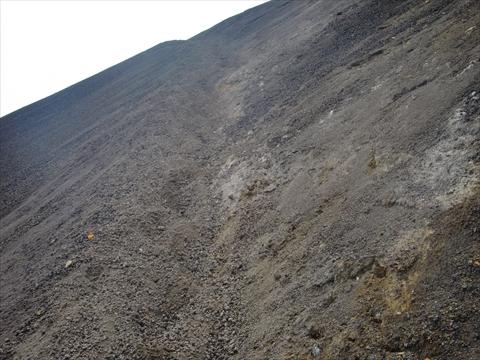170730-73登山.JPG