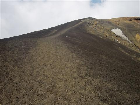 170730-74登山.JPG