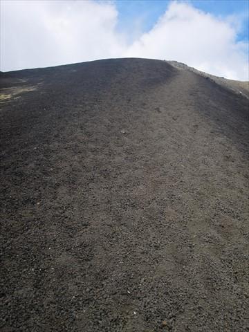 170730-75登山.JPG