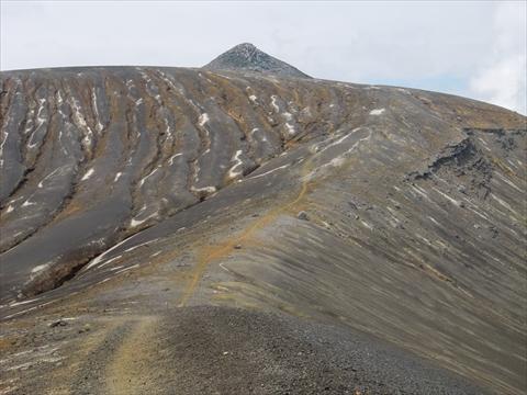 170730-76登山.JPG