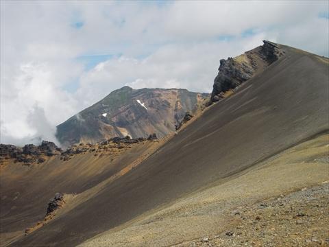 170730-77登山.JPG