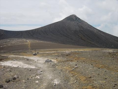 170730-78登山.JPG
