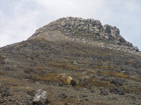 170730-79登山.JPG
