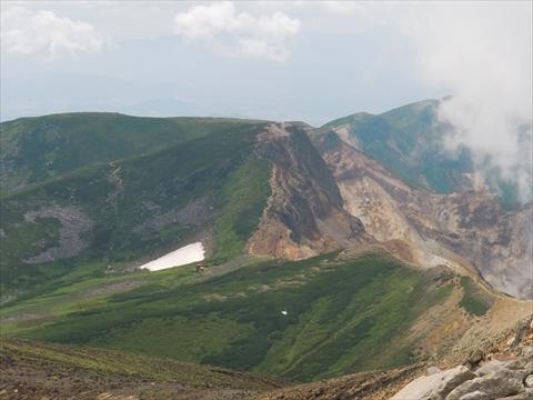 170730-80登山.JPG
