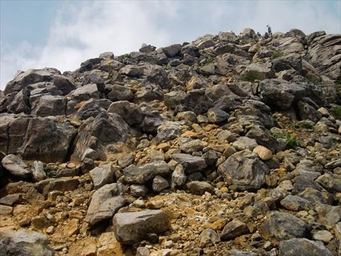 170730-81登山.JPG