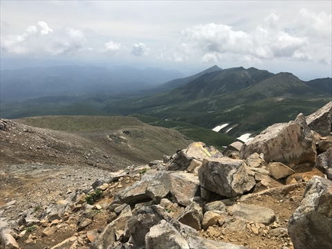 170730-82登山.jpg
