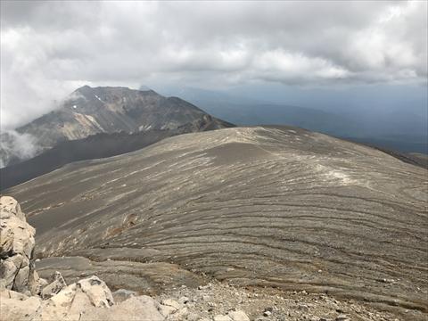 170730-83登山.jpg