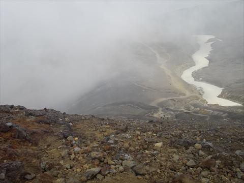 170730-84登山.JPG