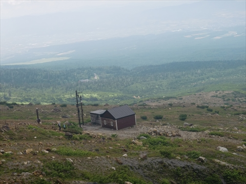 170730-85登山.JPG