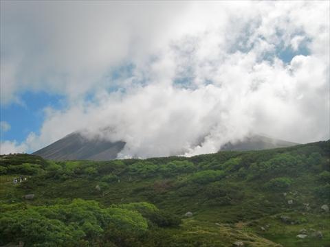 170819-02旭岳.JPG
