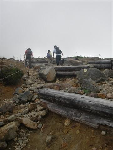 170819-05旭岳.JPG