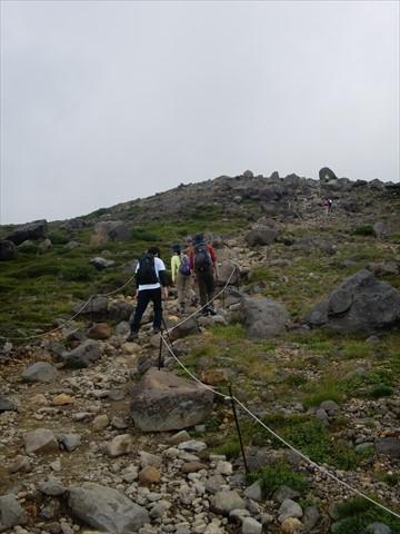 170819-06旭岳.JPG