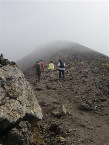 170819-07旭岳.JPG