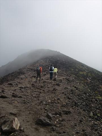 170819-08旭岳.JPG