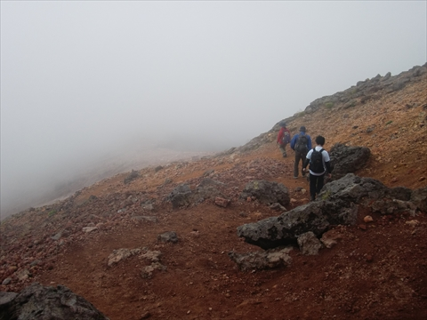 170819-11旭岳.JPG
